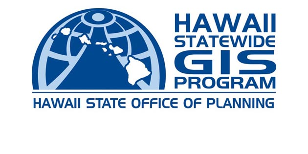 Technology Management Image: Hawaii Statewide GIS Program