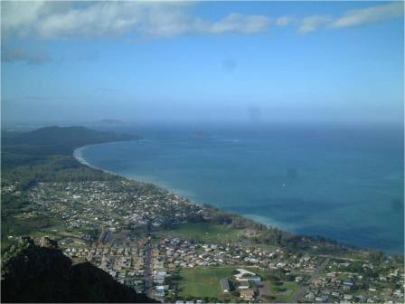 waimanalo-coastline_web
