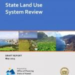 SLU Review Report Cover Page_4-28-15