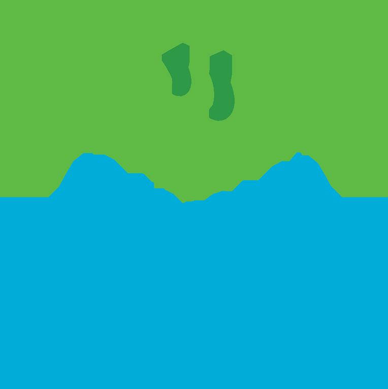Hawaii 2050 Sustainability Plan Logo
