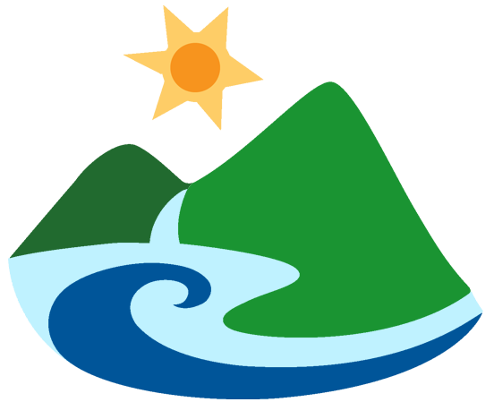 Office of Planning and Sustainable Development logo