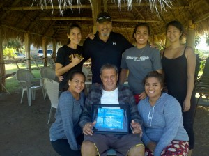 Molokai_ 2013_ Doug_Tom_Award _ Ka_Honua_Momona