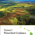 Hawaii Watershed Guidance